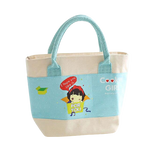 Sac Isotherme Enfant <br> Coquin