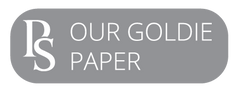 Paper Simply Goldie Paper