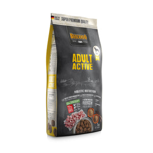 Adult Active