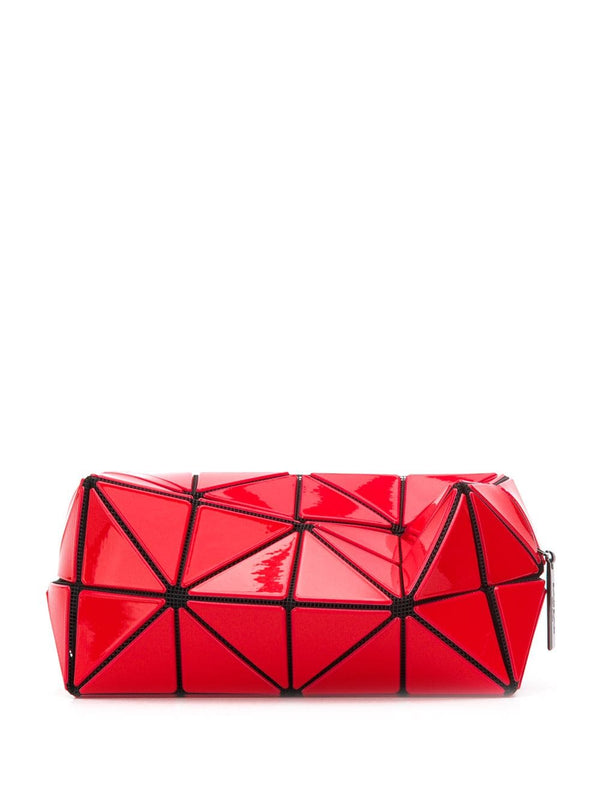 Pouch Bag - Red