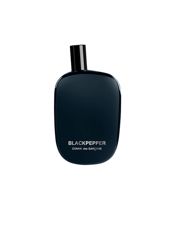 Blackpepper 100ml