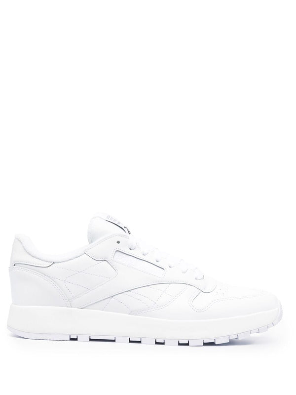 REEBOK Project 0 CL H04865 44 2/3 - 10