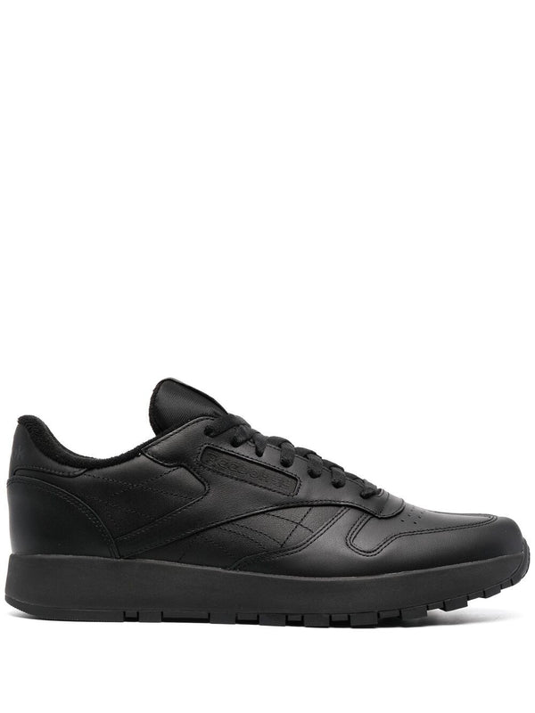 REEBOK Project 0 CL H04864 39 1/3 - 6