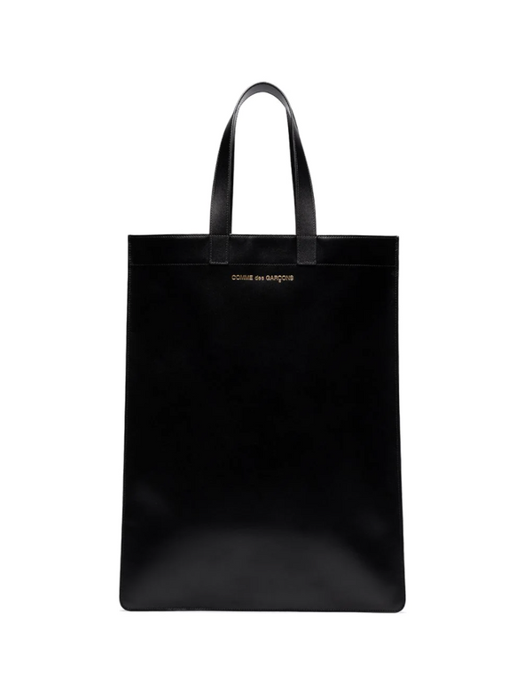 SA9002 Tote Bag - Black