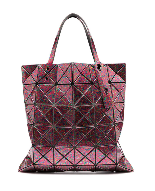 Tote Medium - Pink Mix