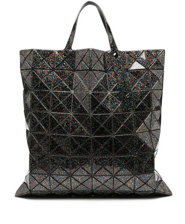 Tote Large - Black Mix