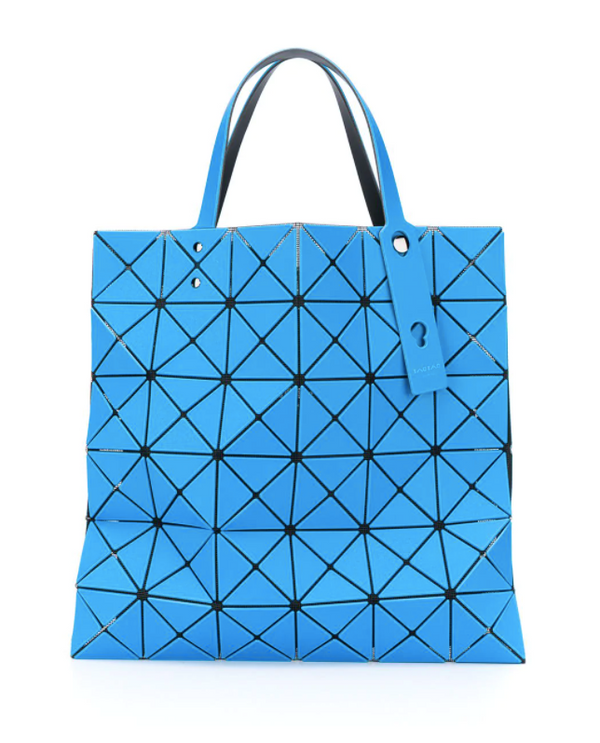 Tote - Light Blue