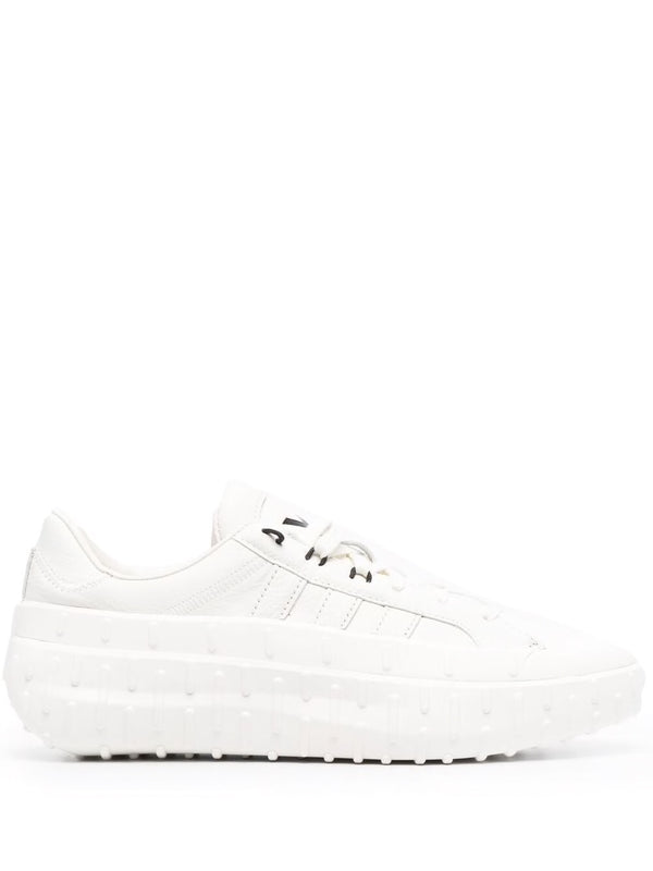 GR.1P Sneakers - Off White