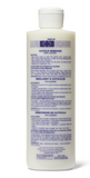 Blue Cross Cuticle Remover- 16 fl oz