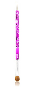 Dotting Tool w/nail art brush