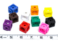 Nut Stuffer Foraging Cubes - 10 Pack