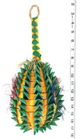 X-Large Pineapple Pinata