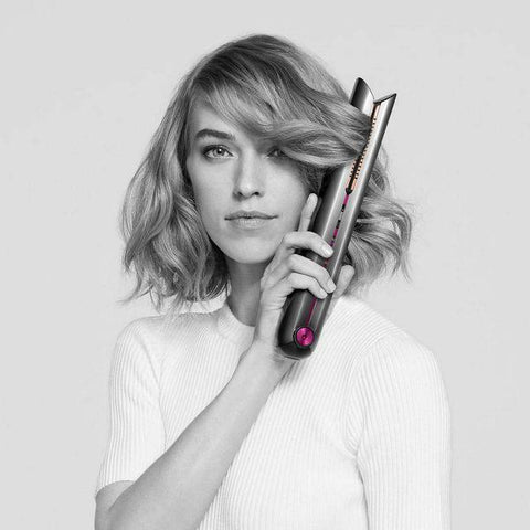 https://www.globalgadgets.com/products/dyson-corrale-hair-straightener?_pos=1&_sid=d05c8734e&_ss=r