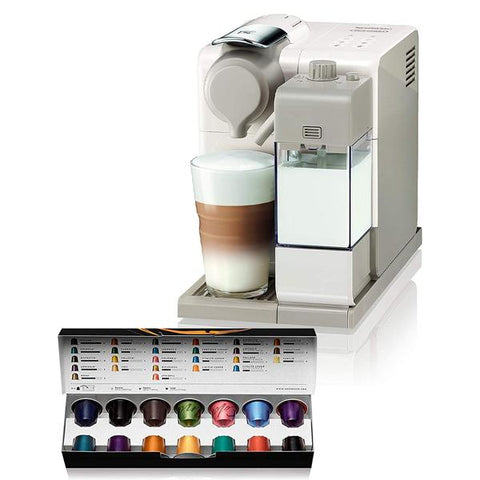 https://www.globalgadgets.com/collections/coffee-machines