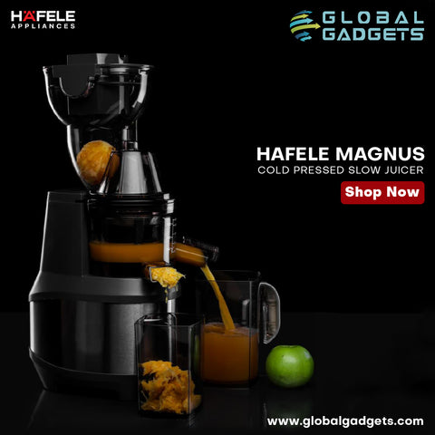 coffee makers machines in india