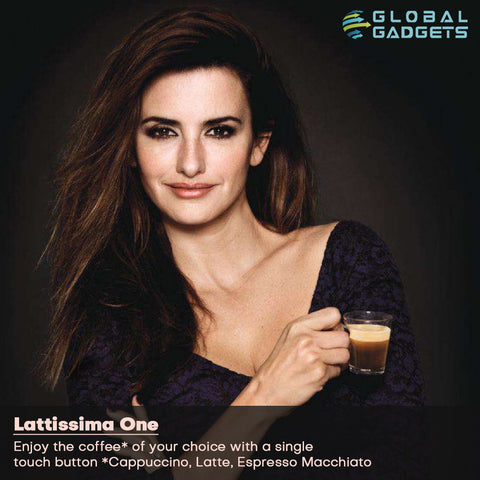 best coffee machines store in india