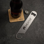 Bar Blade/Bottle Opener