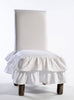 Mini Ruffle 2 Tier