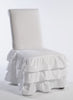 Mini Ruffle 3 Tier