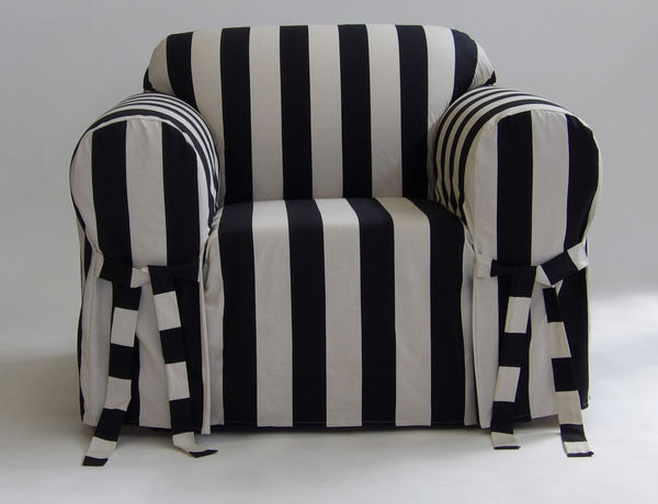 Cabana Stripe Collection Chair