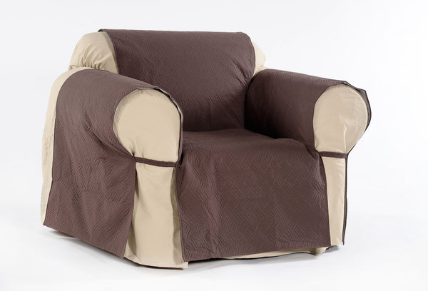 Full size pet cover chair