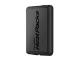 ThermaCELL Rechargeable Pocket Warmer