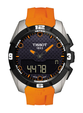 piece rs extreme watches tissot watch prs mens cod at tosset gents proddetail