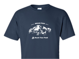Broad Peak T-Shirt