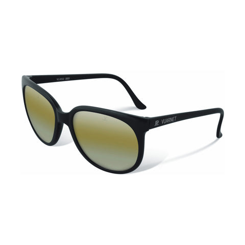 Vuarnet Legend Cateye Sunglasses - 02