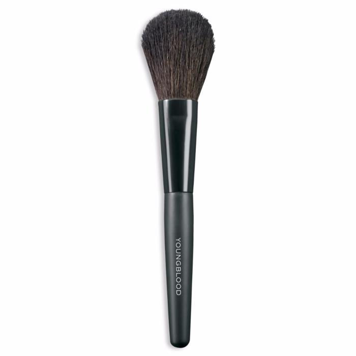 Super Powder Brush