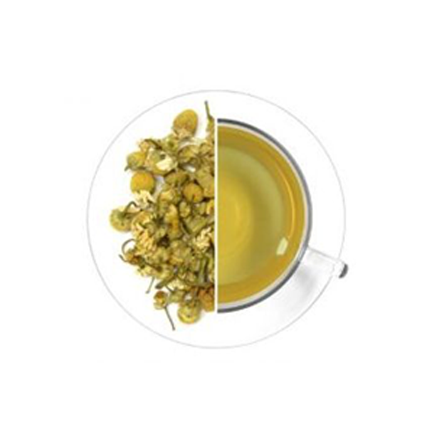 Wall & Keogh | Chamomile Tea