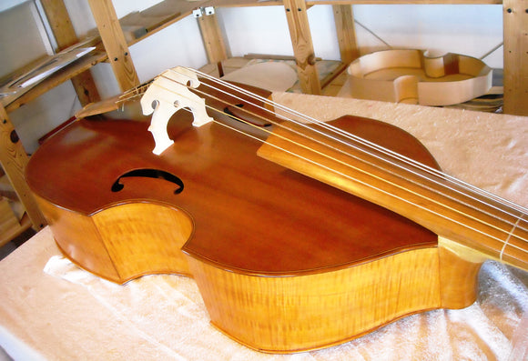 Violone in Re 96 cm