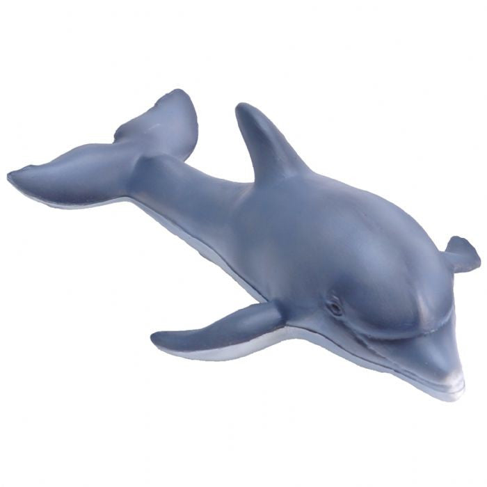 Soft non-toxic Dolphin toy
