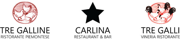 CARLINA RESTAURANT & BAR