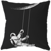 Moon Swings