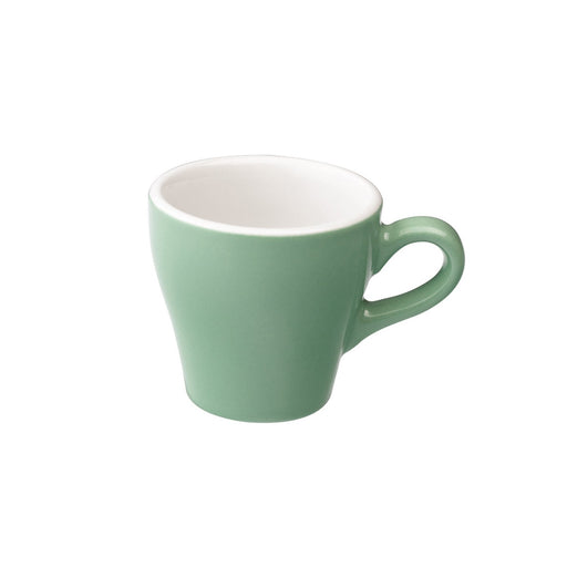 Loveramics Tulip Espresso Cup (Mint) 80ml
