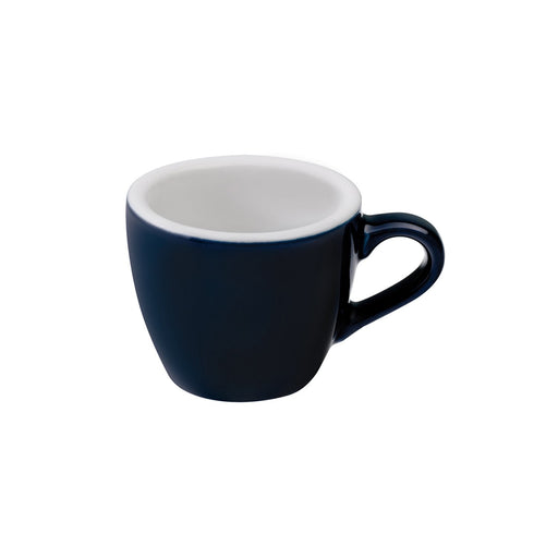 Loveramics Egg Espresso Cup (Denim) 80ml