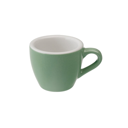 Loveramics Egg Espresso Cup (Mint) 80ml