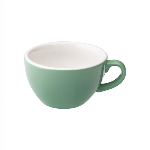 Loveramics Egg Flat White Cup (Mint) 150ml