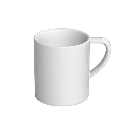 Loveramics Bond Coffee Mug (White) 300ml