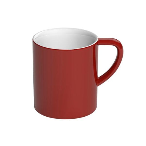 Loveramics Bond Coffee Mug (Red) 300ml