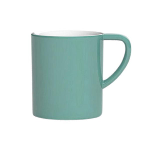 Loveramics Bond Coffee Mug (Teal) 300ml