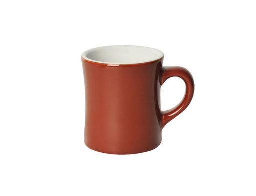 Loveramics Starsky Mug (Brown) 250ml