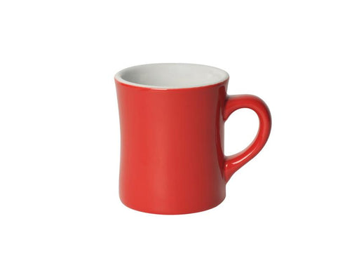 Loveramics Starsky Mug (Red) 250ml