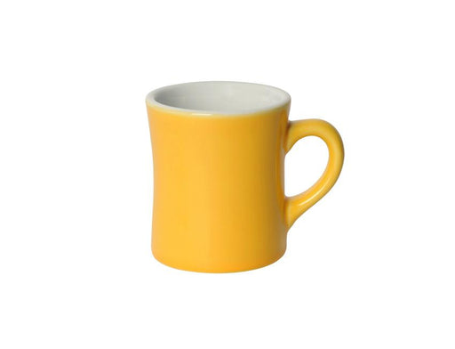 Loveramics Starsky Mug (Yellow) 250ml