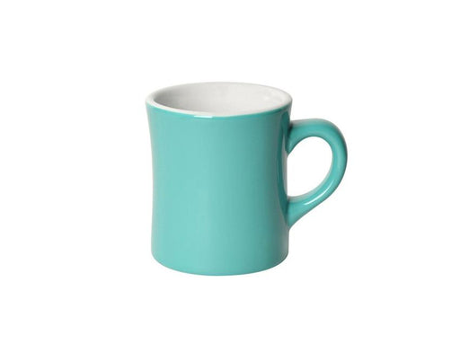 Loveramics Starsky Mug (Teal) 250ml