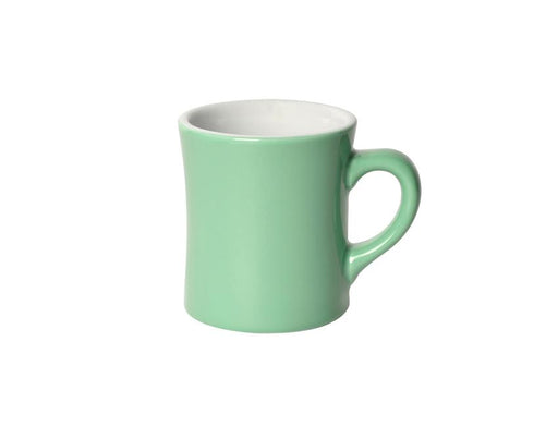 Loveramics Starsky Mug (Mint) 250ml