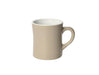 Loveramics Starsky Mug (Taupe) 250ml