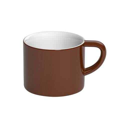 Loveramics Bond Cappuccino Cup (Brown) 150ml
