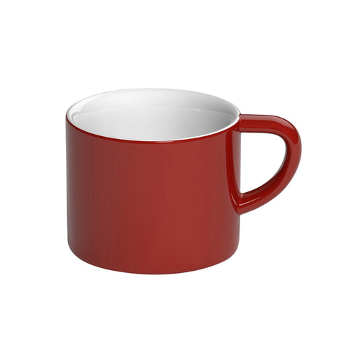 Loveramics Bond Cappuccino Cup (Red) 150ml